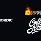 THQ-Nordic-Acquisition-BUGBEAR-Coffe