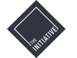 The-Initiative-logo