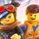 La Grande Aventure LEGO 2 arrive le 26 mars 2019