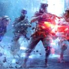 battlefield-5-patch-notes-1