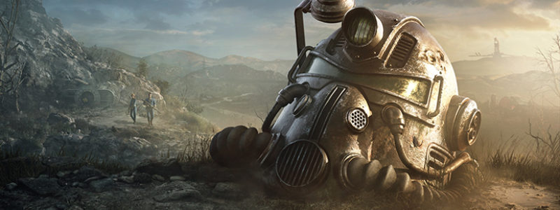 fallout76-pacth-xbox