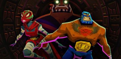 guacamelee2-xbox-one