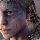 hellblade-senua-sacrifice-close-up-image-1