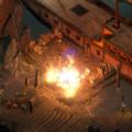 Le prochain titre Obsidian tournera sous Unreal Engine 4