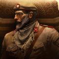 Rainbow Six Siege présente Kaid, un nouveau personnage jouable