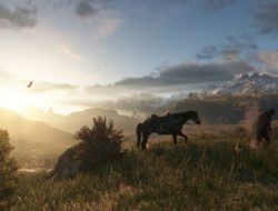 Les hits de la Xbox One en promotion !