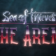 sea-of-thieves-The-Arena