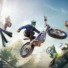trials-rising-xbox