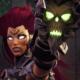 darksidersIII_gameplay5