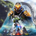 Gameplay-Anthem