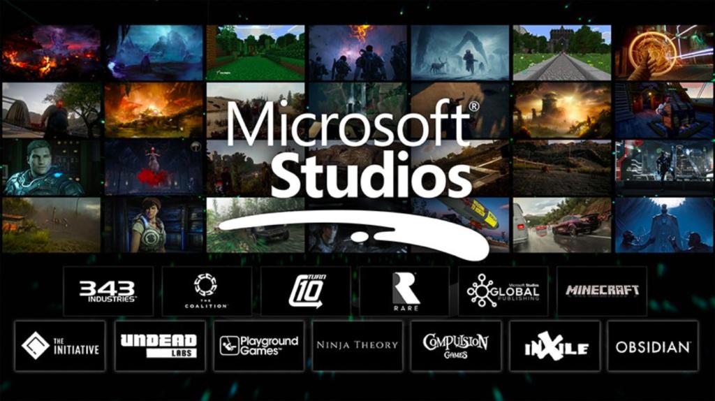 Microsoft-studios-2019
