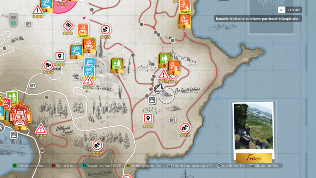Fortune-Island-localisation-map-Tresor-2