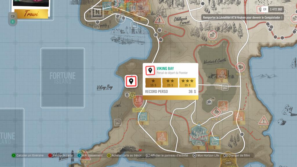 Fortune-Island-localisation-map-Tresor-3