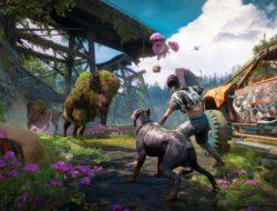 Testlag – Far Cry : New Dawn, voyage au bout de l'enfer !