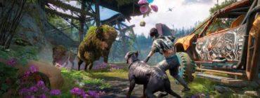 Testlag – Far Cry : New Dawn, voyage au bout de l'enfer !