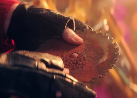 Far-Cry-teaser-game-awards