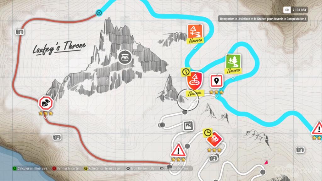 Fortune-Island-localisation-Tresor-3-Forza-Horizon-4