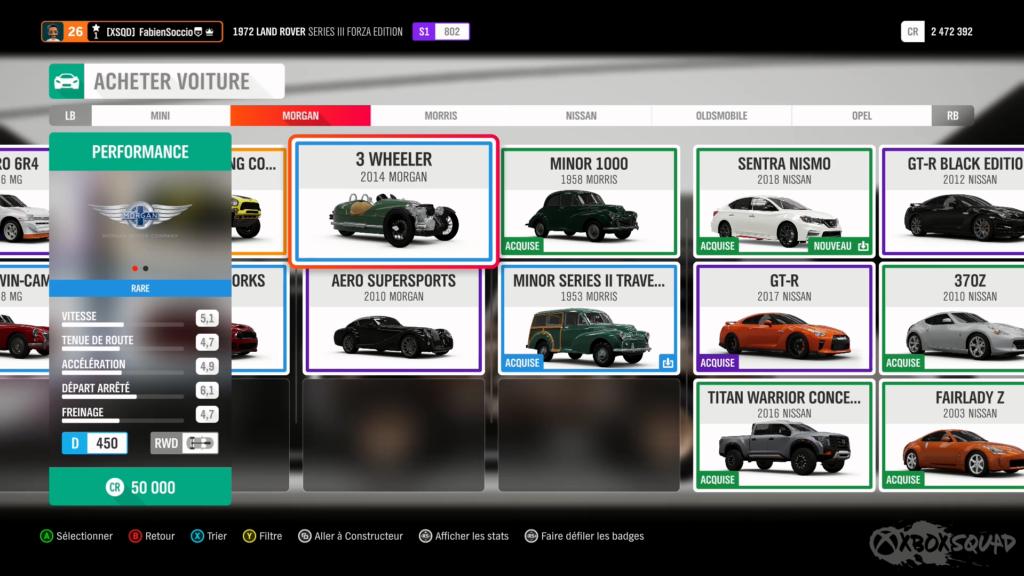 Fortune-Island-voiture-Tresor-4-Forza-Horizon-4