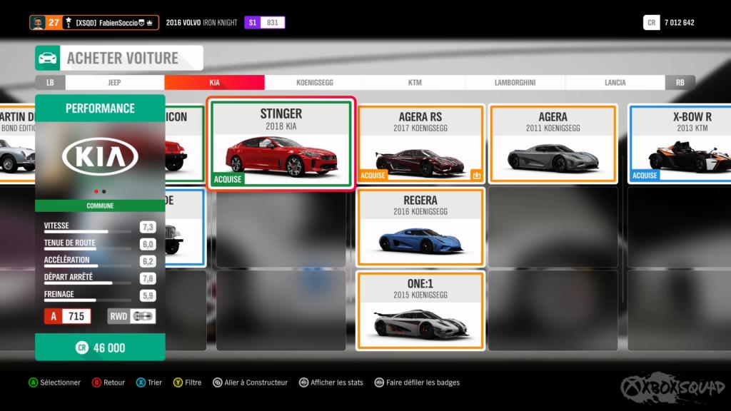 Fortune-Island-voiture-Tresor-9-Forza-Horizon-4