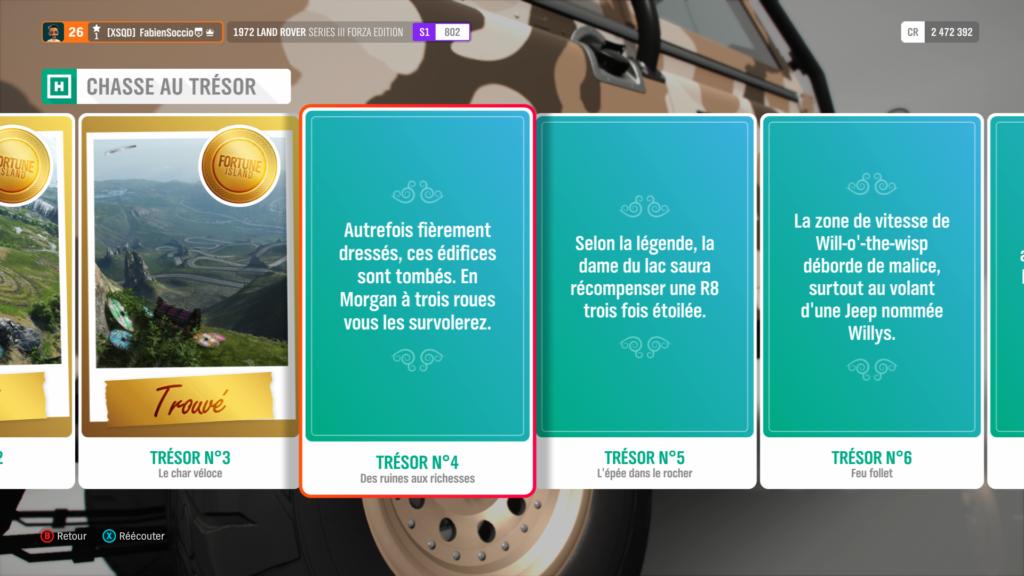 Forza-Horizon-4-Fortune-Island-Tresor4