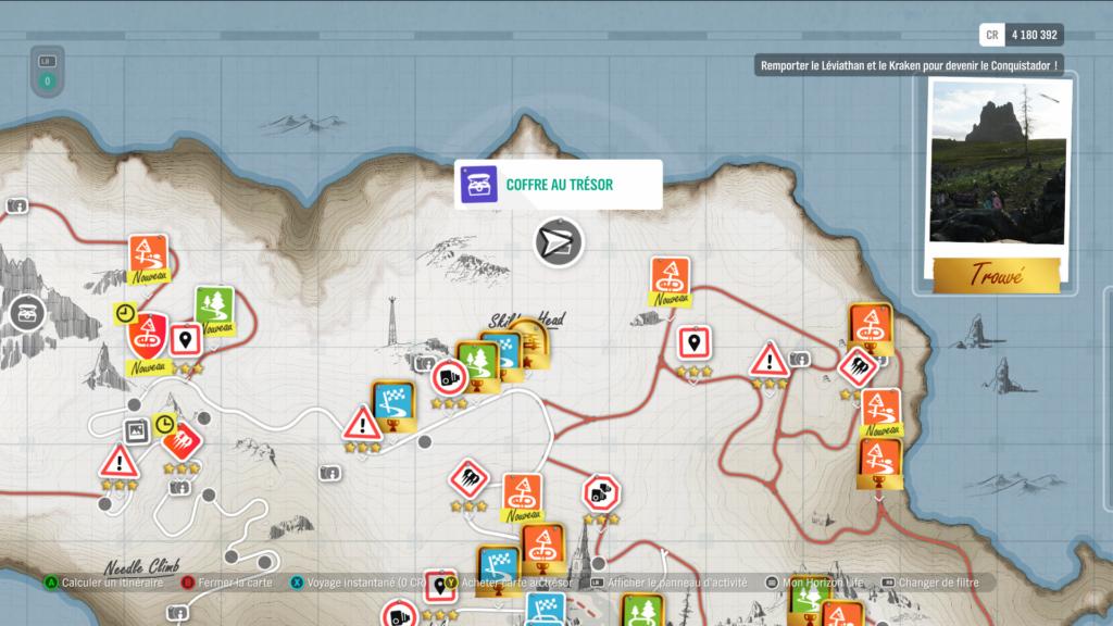 Fortune-Island-localisation-map-Tresor-5