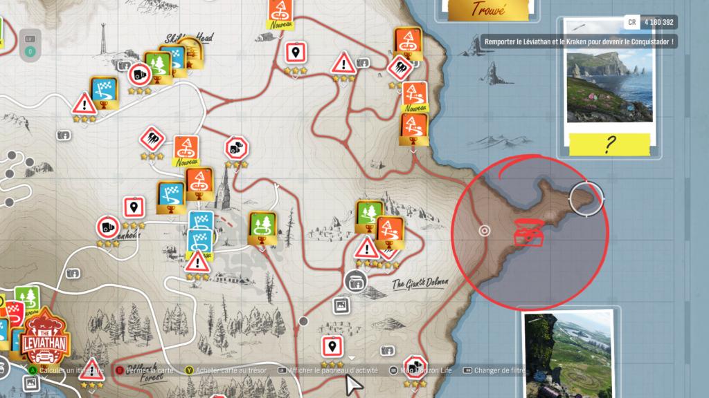 Fortune-Island-localisation-map-Tresor-6