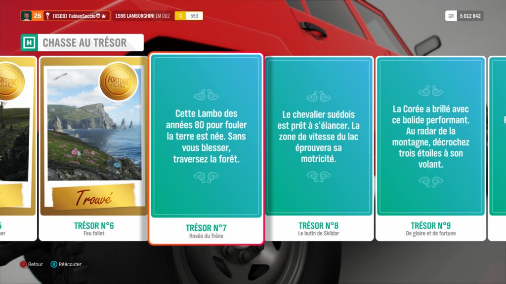 Forza-Horizon-4-Fortune-Island-Tresor7