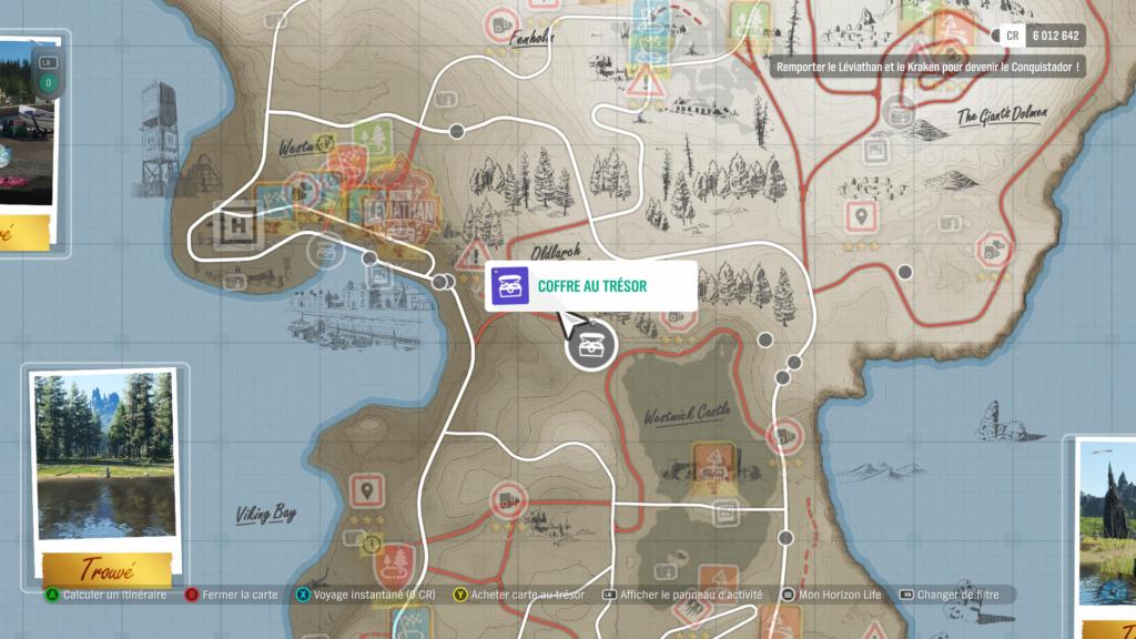 Fortune-Island-localisation-map-Tresor-7