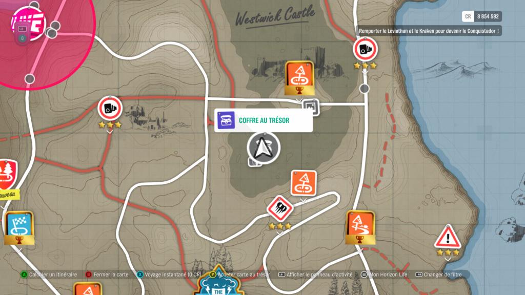 Fortune-Island-localisation-map-Tresor-10