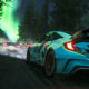 The Game Awards – Un trailer pour Forza Horizon 4 : Fortune Island !