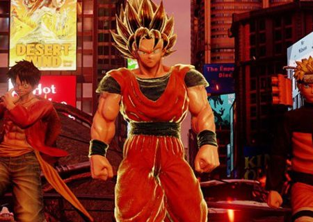 Jump-Force-Trailer-story-mode