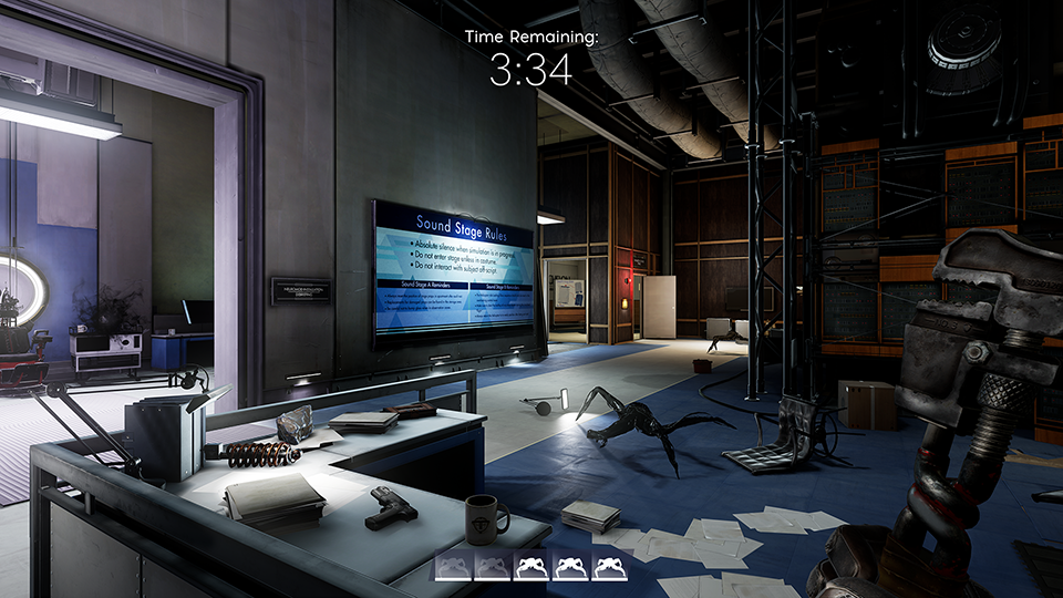 Prey_TyphonHunter_MP2
