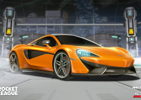 Rocket-League-McLaren-570S