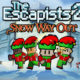 Snow-Way-Out-Escapists