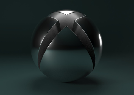 XboxSquad-Game-Awards