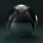 XboxSquad-Game-Awards