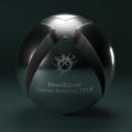 Xboxsquad-Game-Awards-2018