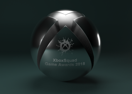 Xboxsquad-Game-Awards-2018