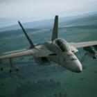 ace-combat-7-Super-Hornet
