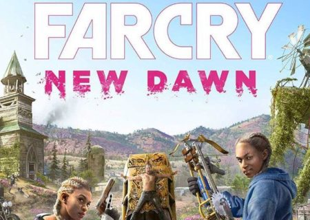 Far Cry : New Dawn fuite avant les Game Awards