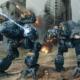 MechWarrior 5 : Mercenaries arrive le 27 mai sur Series X|S