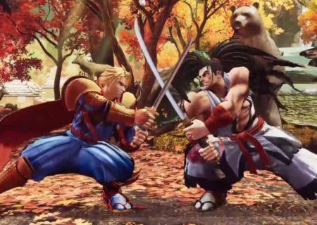 Metal Slug, King of Fighters et Samurai Spirits annoncés sur Xbox One