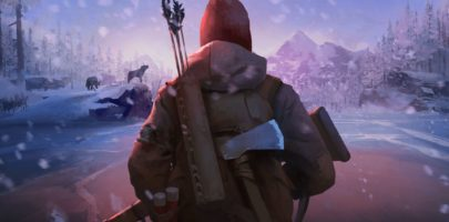 The-Long-Dark-title