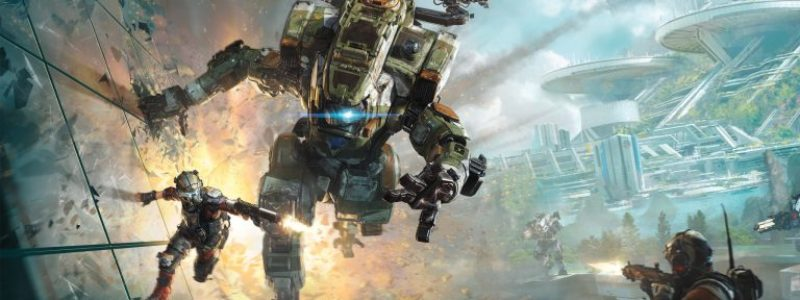 Titanfall-2-title
