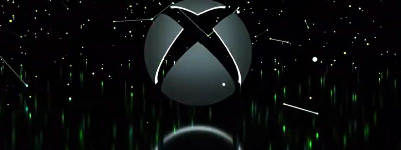xbox-logo-scarlett