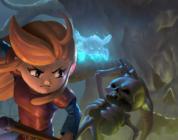 Test – Battle Princess Madelyn, On est pas chez les narcs!