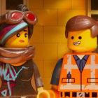 La Grande Aventure Lego 2 – Le Jeu Vidéo, Première bande annonce.