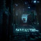 Conarium arrive sur Xbox One en février