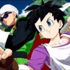 Dragon Ball FighterZ : Un trailer pour le Season Pass 2