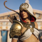 Assassins-creed-odyssey-pack-athena